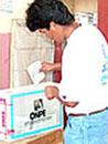 Elecciones 2006. Una decisión ciudadana