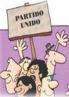 Los desafios de los partidos politicos: Parte IV