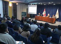 Periodismo Digital herramienta para la Democratización de la Comunicación. Parte I